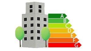 картинка енергоаудит будівель і споруд