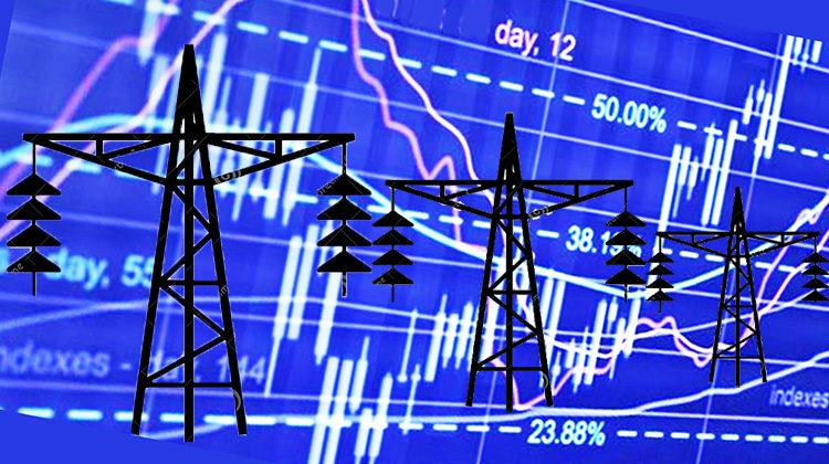 картинка оптовый рынок электроэнергии