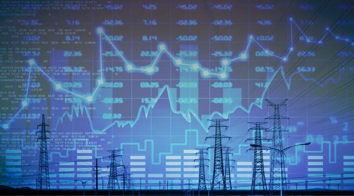 фото оптовый рынок электроэнергии
