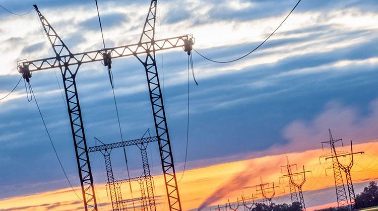 фото новый рынок электроэнергии Украины