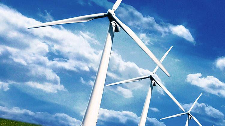 фото новые ветроустановки в херсонской области