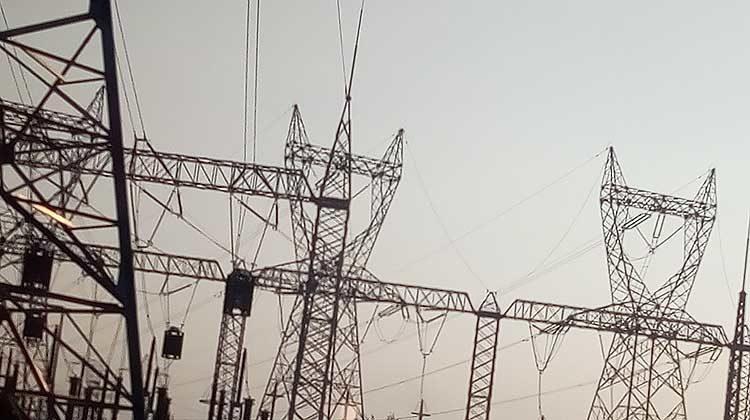 фото поставка электроэнергии лицензионным поставщиком