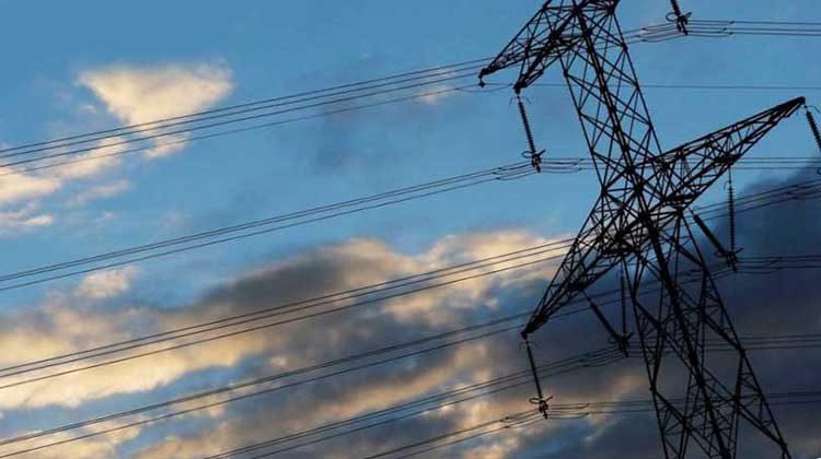 фото реформа энергорынка