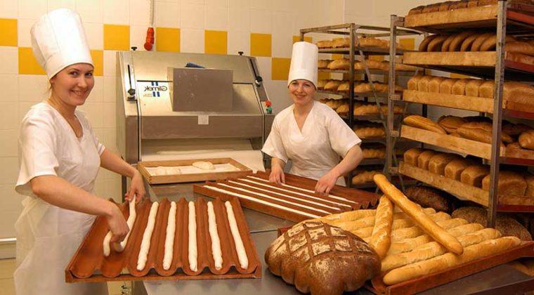 фото повышать энергоэффективность пекарен