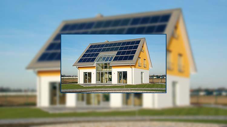 фото энергоэффективный дом