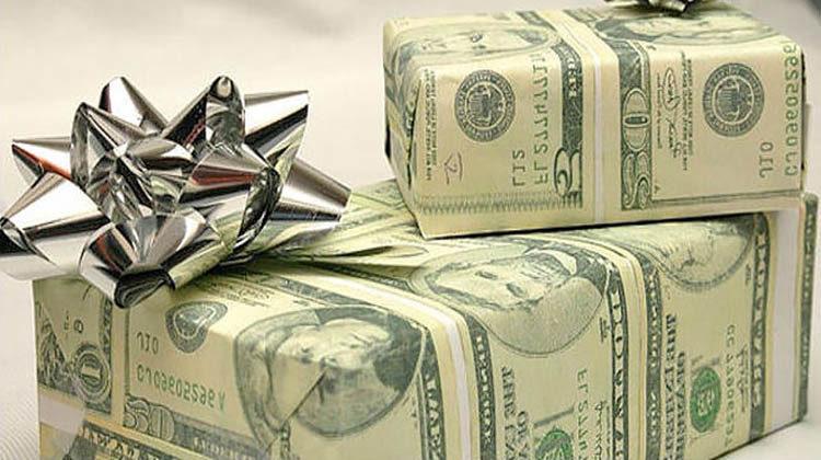 фото деньги на энергоаудит