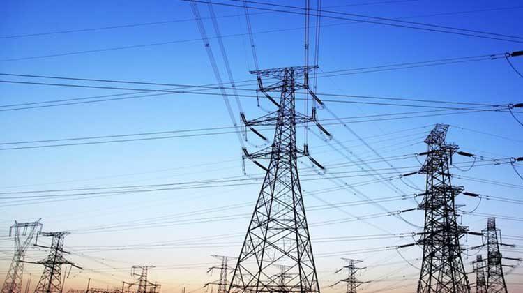 фото лицензия на поставку электроэнергии
