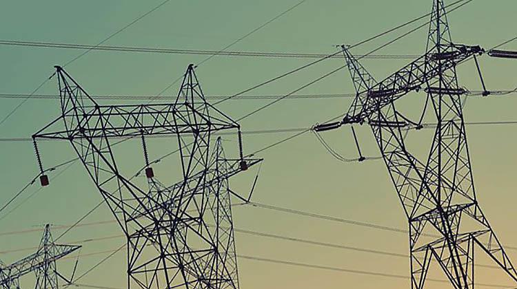фото ес и рынок электроэнергии