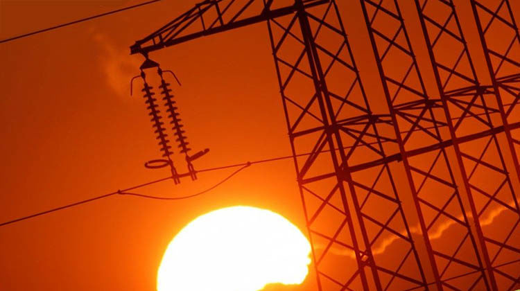 фото рынок электроэнергии