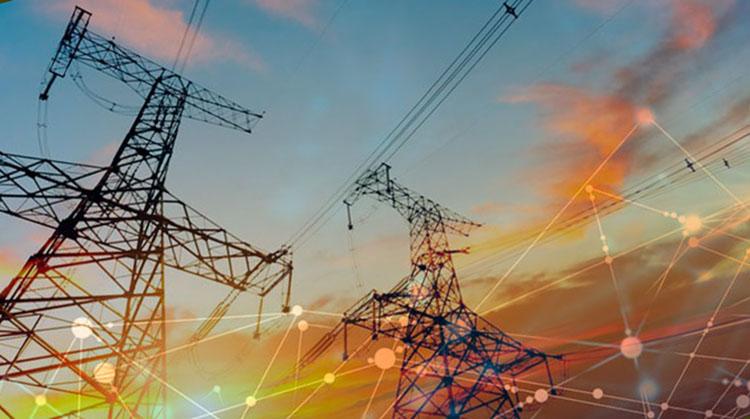 фото изменения на рынке электроэнергии