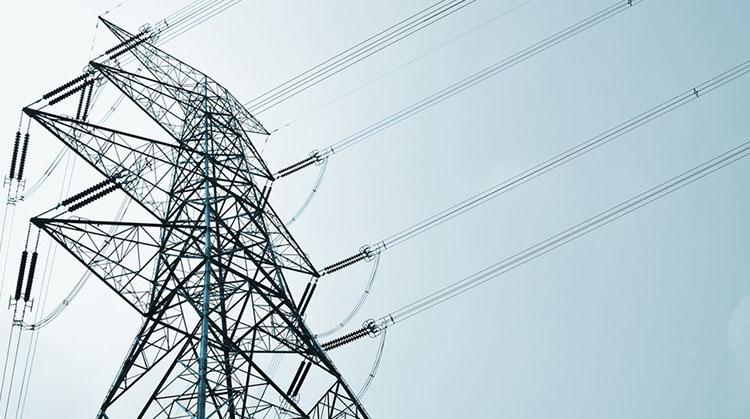фото поставка электроэнергии из Польши