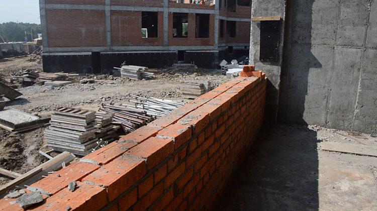 фото реконструкция школы