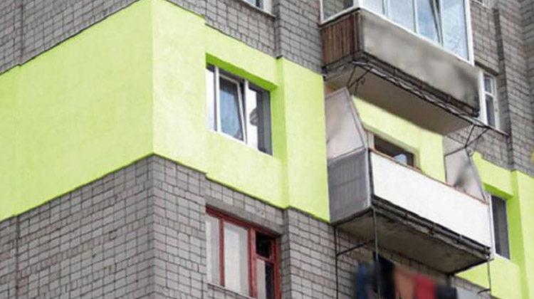 фото утеплить дом