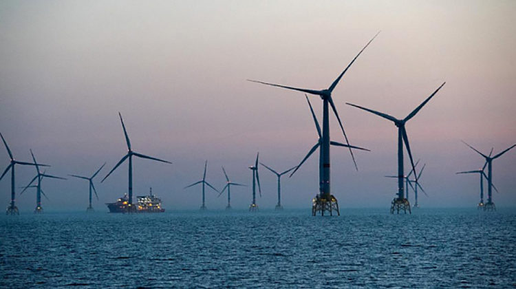 фото используют энергию ветра