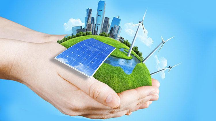картинка энергоэффективная Украина