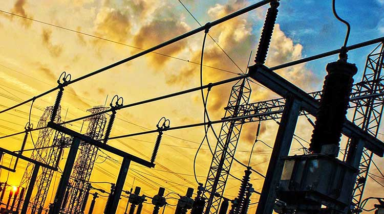 фото энергорынок Украины по европейским законам