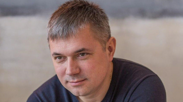 фото эксперт Сергей Уралов
