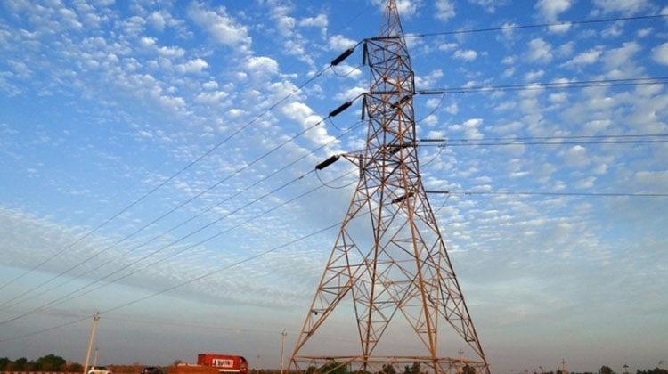 фото качество электроэнергии