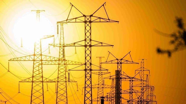 фото разделение тарифов на электроэнергию