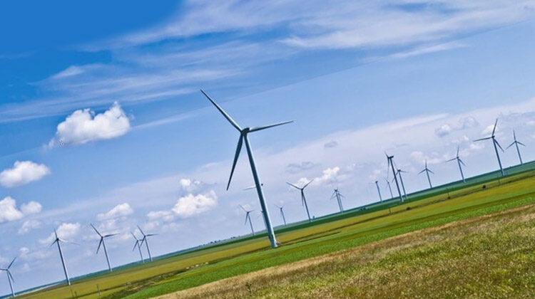 фото ветровая энергия для отопления