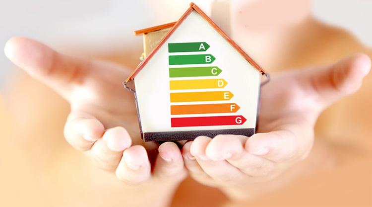фото энергоэффективность зданий по новому проекту