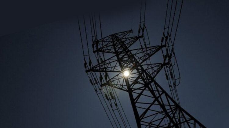 фото повышение цен на электроэнергию в отопсезоне