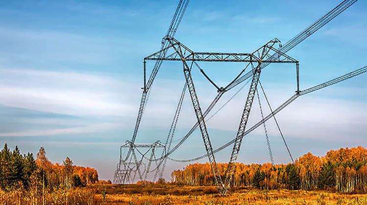 фото повышение цен на электричество