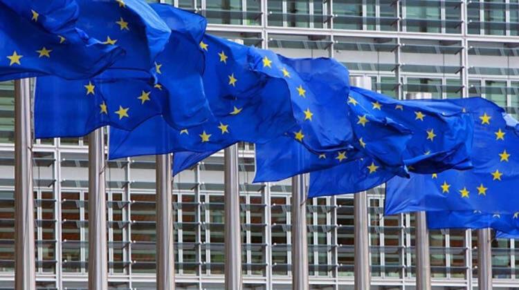 фото Европейская Комиссия