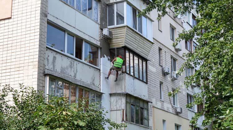 фото энергоэффективность в Киеве