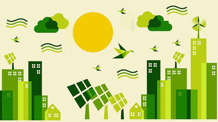 фото господдержка энергоэффективности
