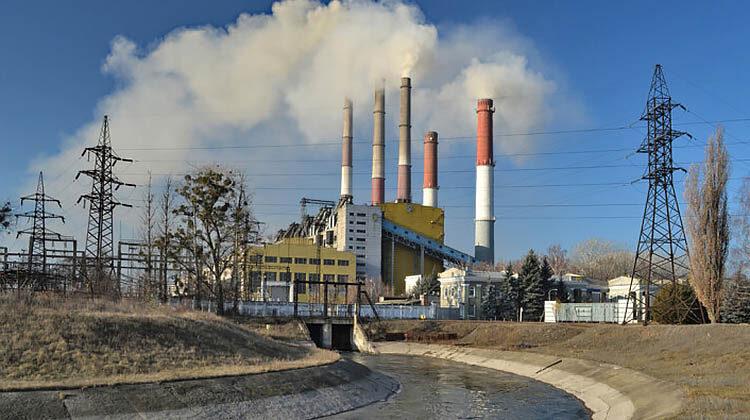 фото на рынке электроэнергии