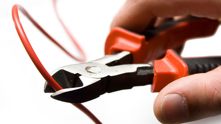 фото запрет поставки электроэнергии из РФ