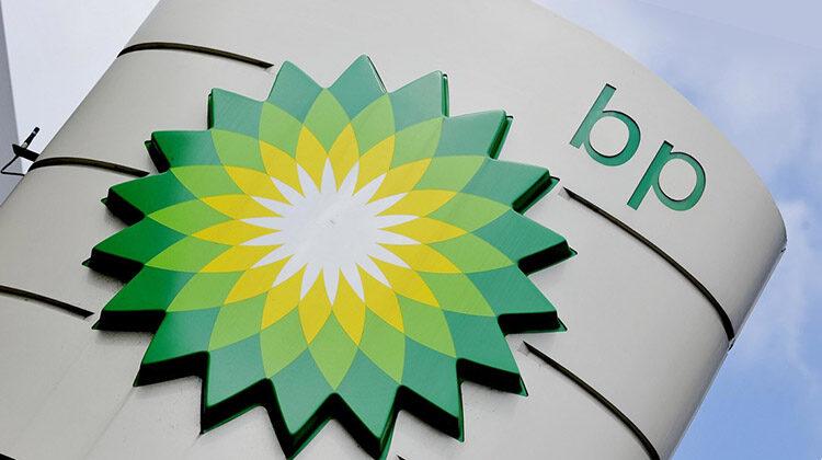 фото компания BP делает розничные поставки электроэнергии