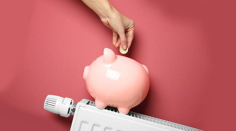 фото энергоэффективный бизнес