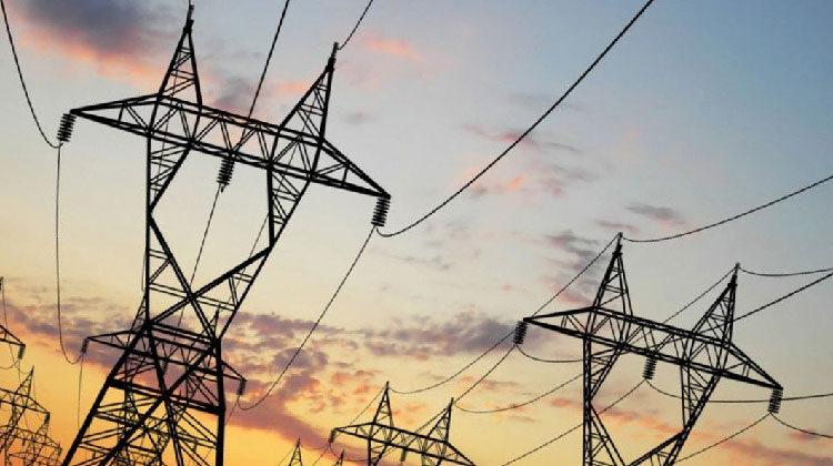 фото проблемы на рынке электроэнергии