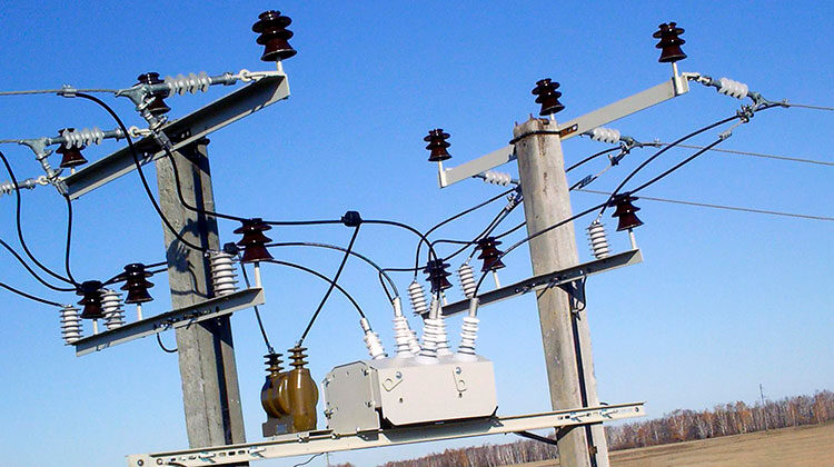 фото модернизация электростанций