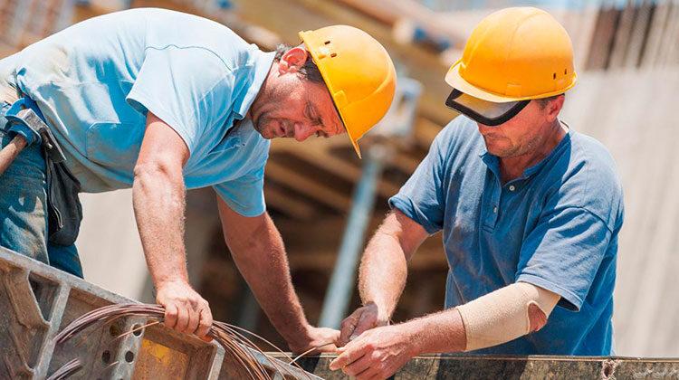 фото строительство новых блоков АЭС