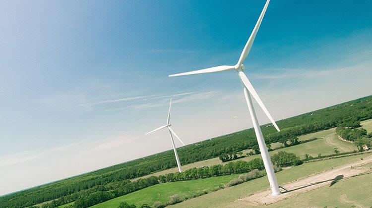 фото рост цен на поставку электроэнергии