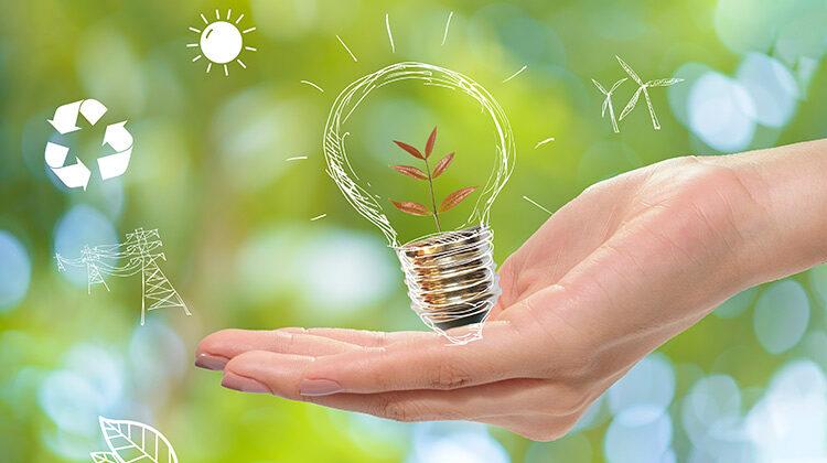 фото энергоэффективная экономика украины